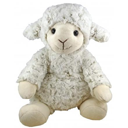 peluche geante mouton