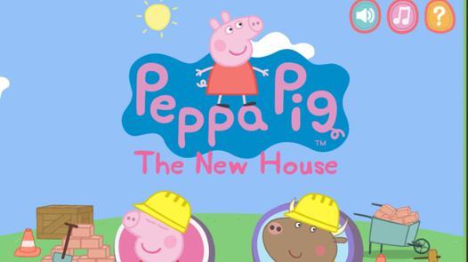 peppa pig vidéo