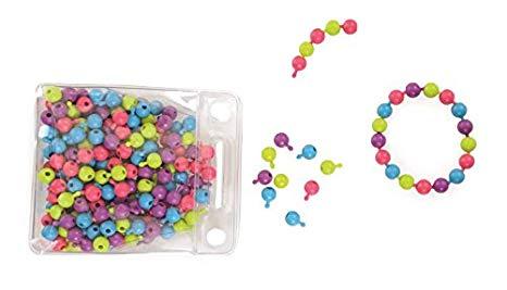 perle a clipser