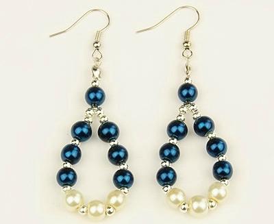perle bijoux creation