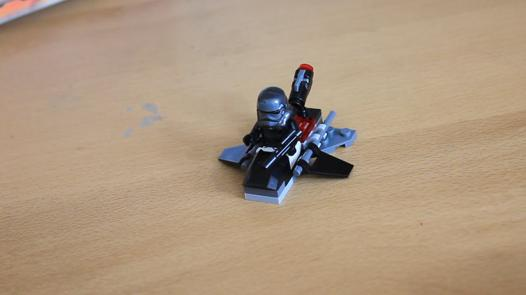 petit vaisseau lego star wars