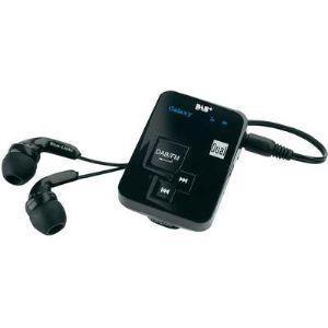 petite radio portable avec ecouteurs