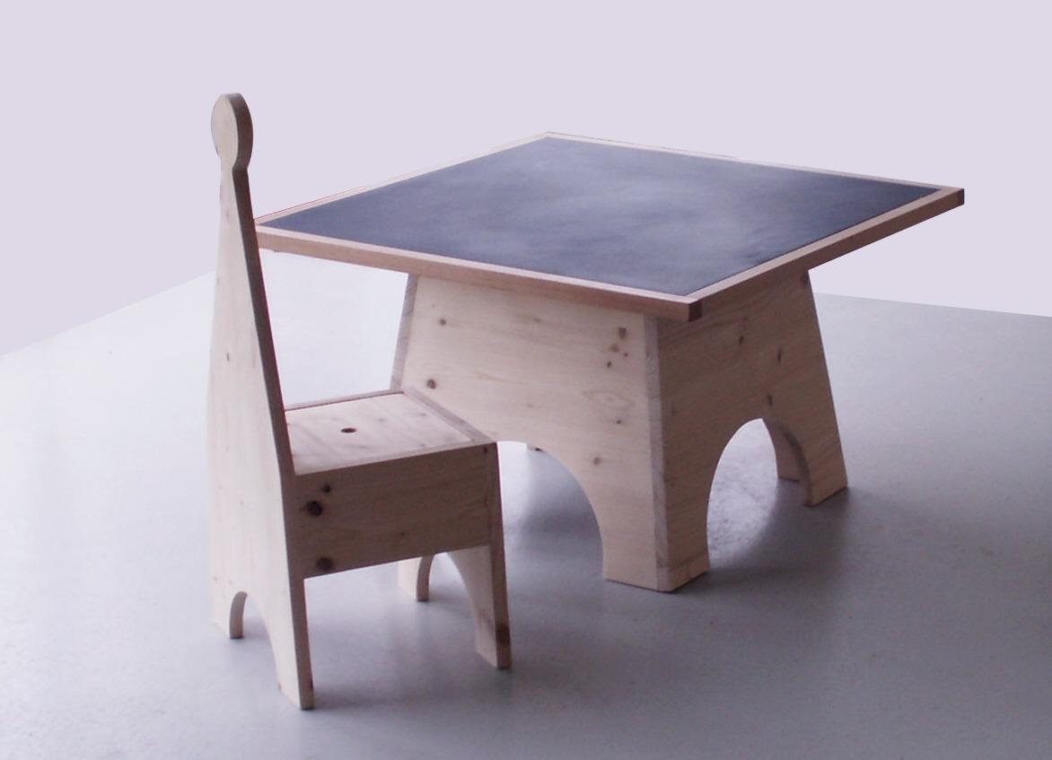 Oo Test Petite Table Et Chaise Pour Enfant Avis Comparatif Le Meilleur De 2018