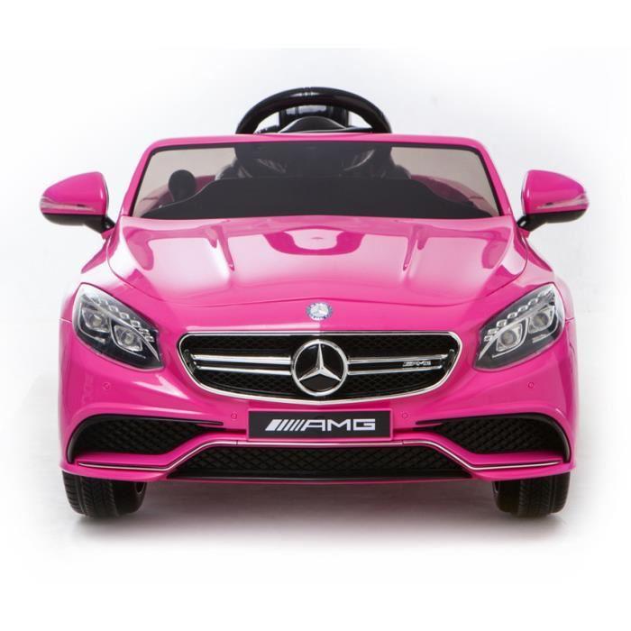 petite voiture electrique jouet