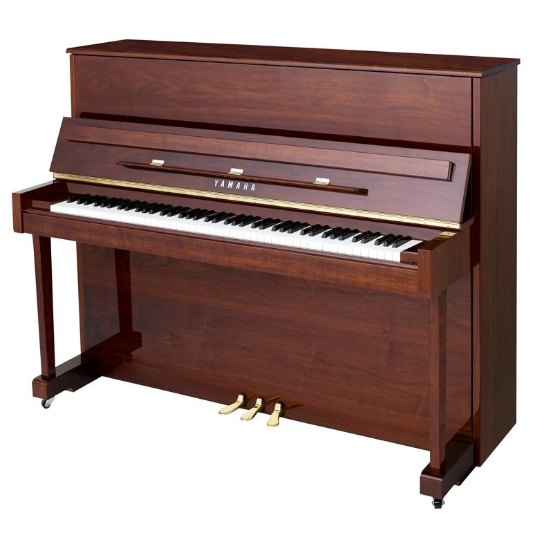 piano d apprentissage