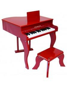 piano jouet
