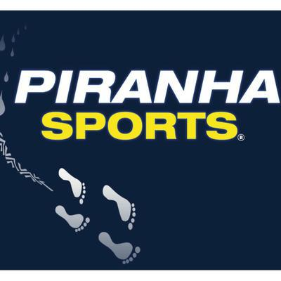piranha sports
