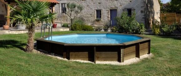piscine egt