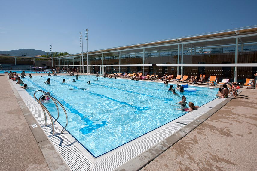 piscine grand bleu cannes