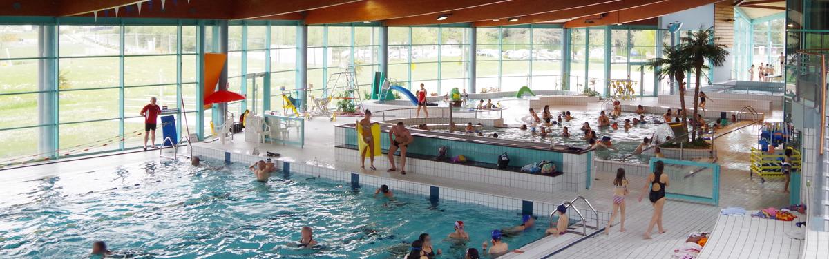 piscine lamballe