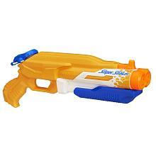 pistolet a eau super u