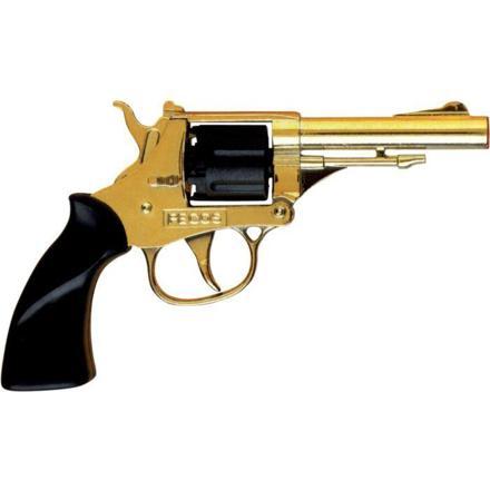 pistolet cowboy petard