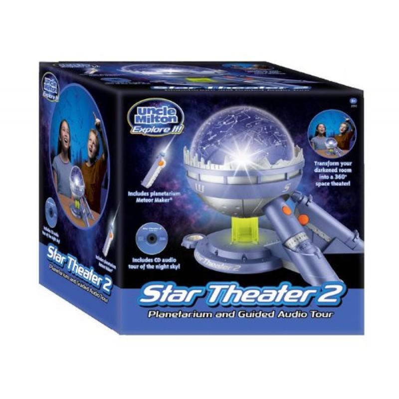 planetarium jouet