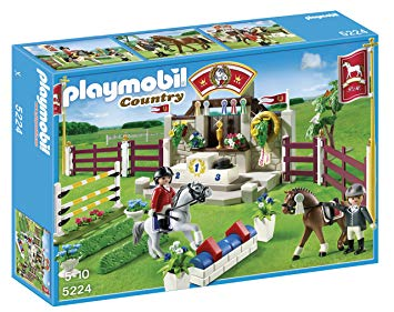 playmobil 5224