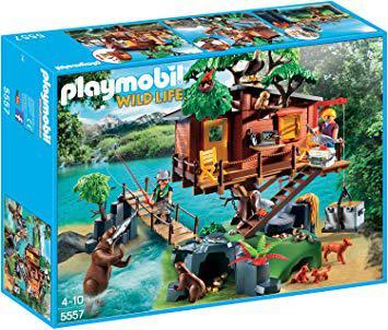 playmobil 5557
