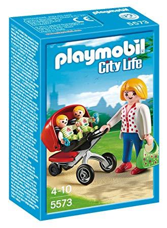 playmobil 5573