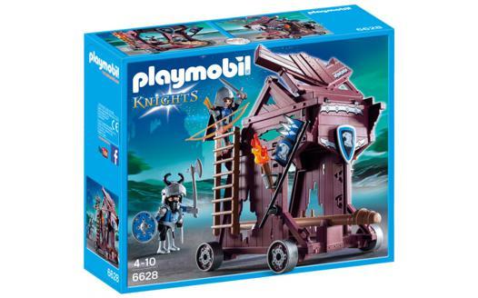 playmobil 6628