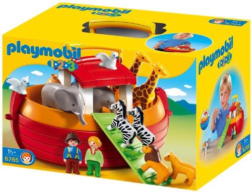 playmobil 6765