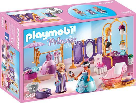 playmobil 6850