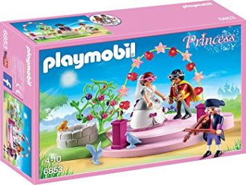 playmobil 6853
