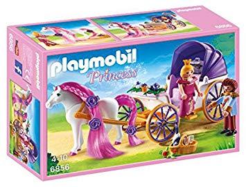 playmobil 6856
