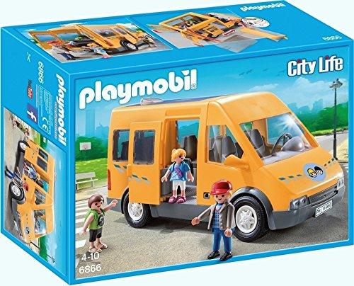 playmobil 6866