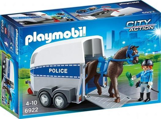 playmobil 6922