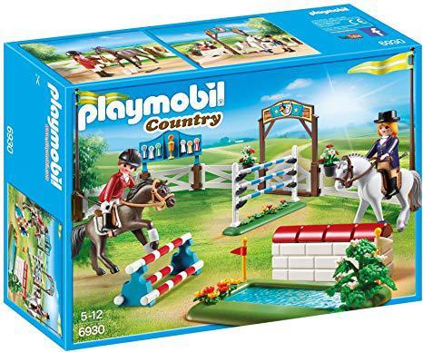 playmobil 6930