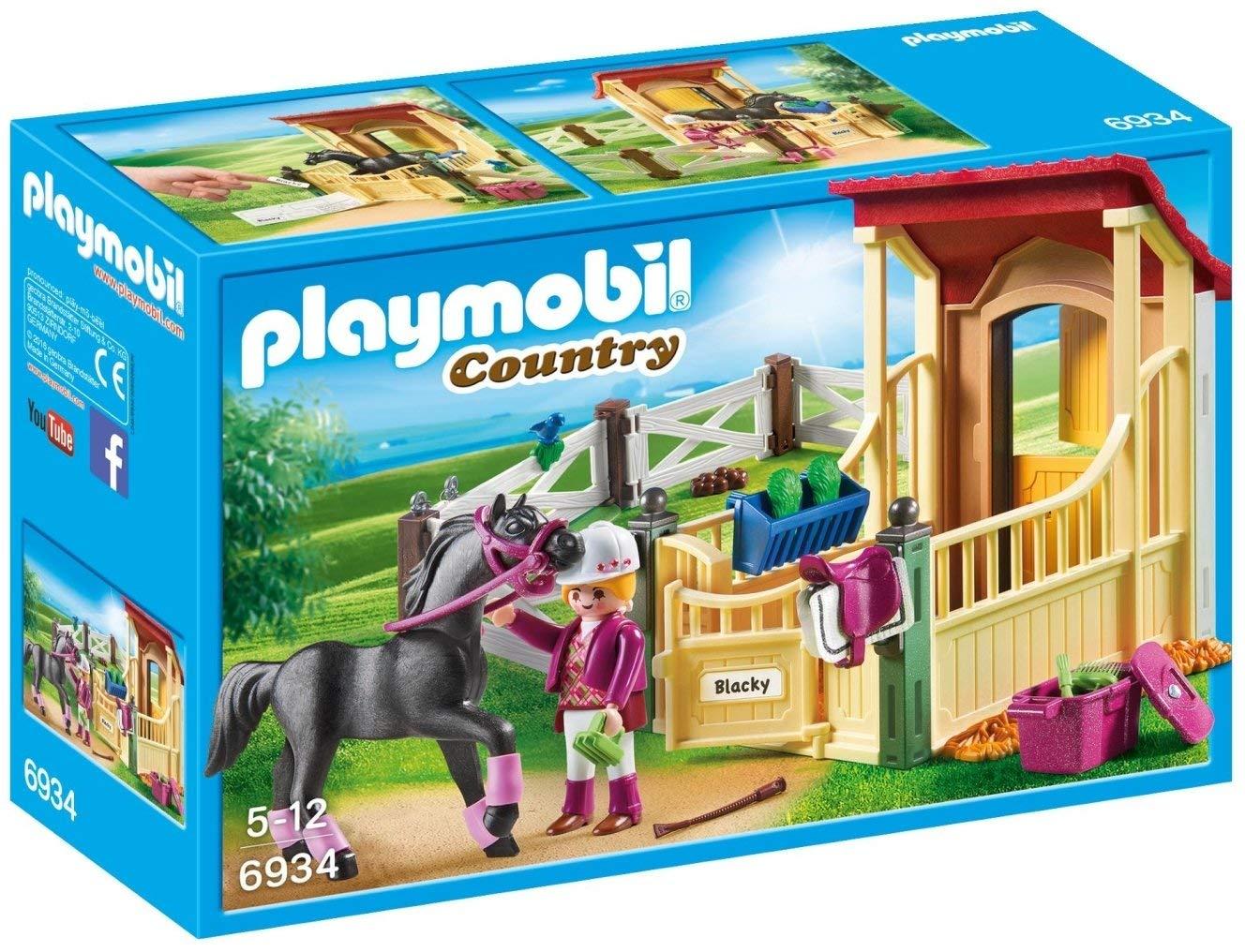 playmobil 6934