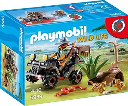 playmobil 6939