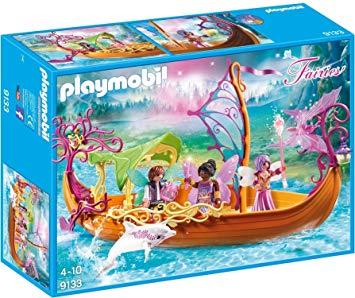 playmobil 9133
