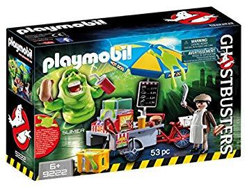 playmobil 9222