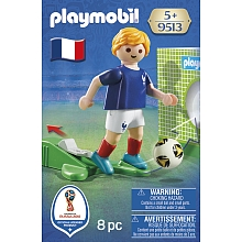 playmobil coupe du monde