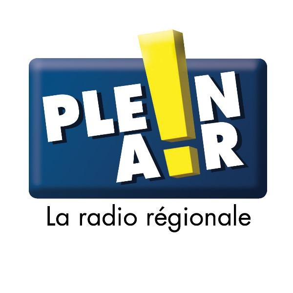 plein air radio direct