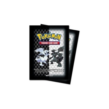 pochette carte pokemon