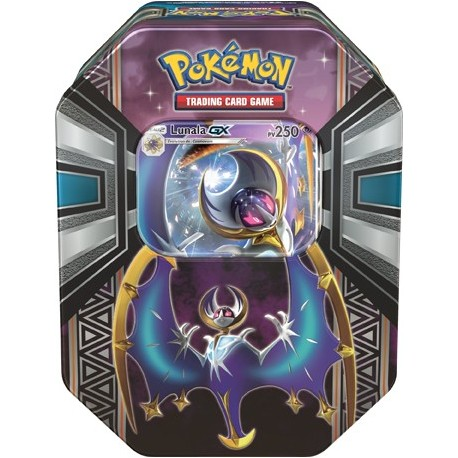 pokebox lunala