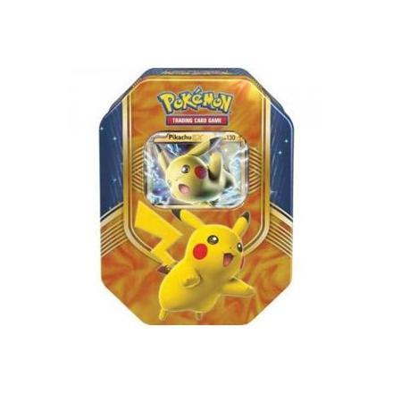 pokebox pikachu