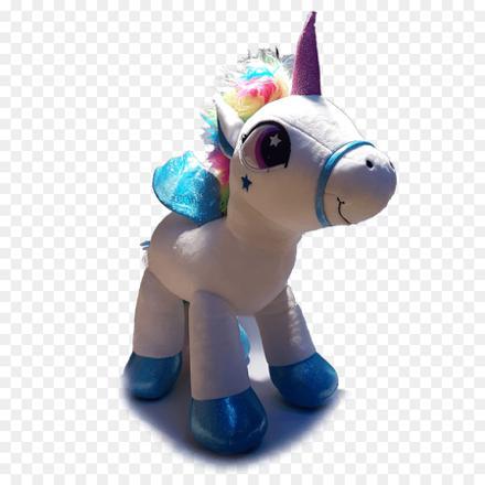 poney toy