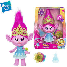 poppy trolls hasbro