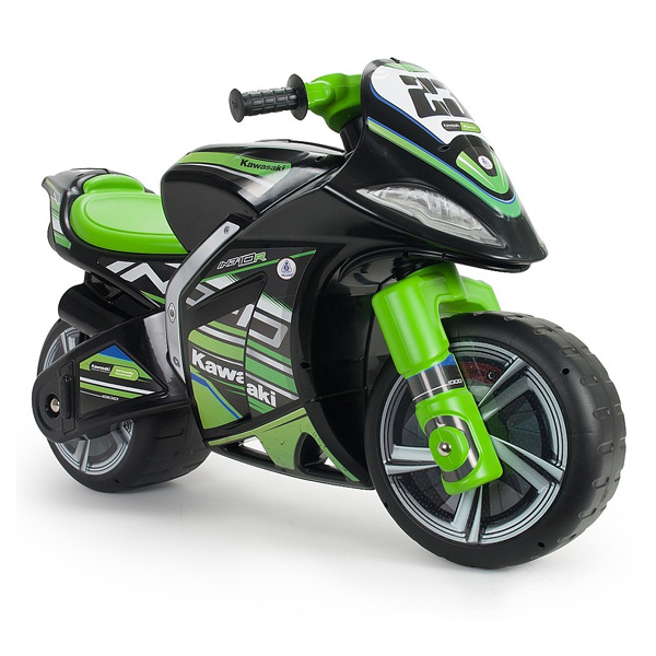 porteur moto