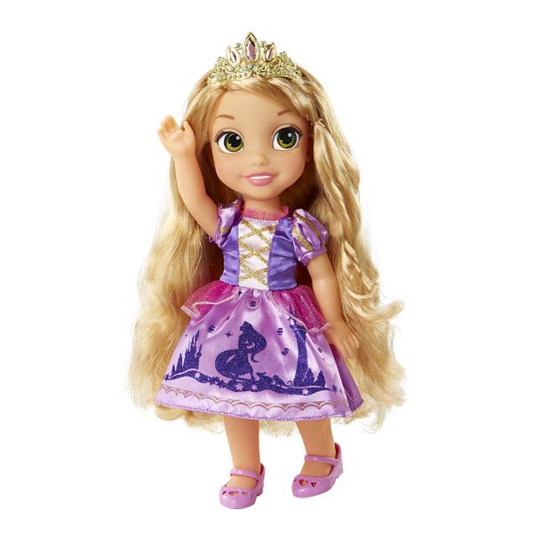 poupee princesse