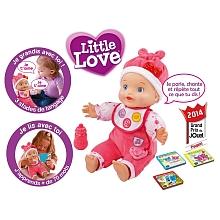 poupon little love