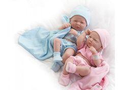 poupon newborn