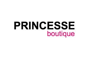 princesse boutique bourgoin jallieu