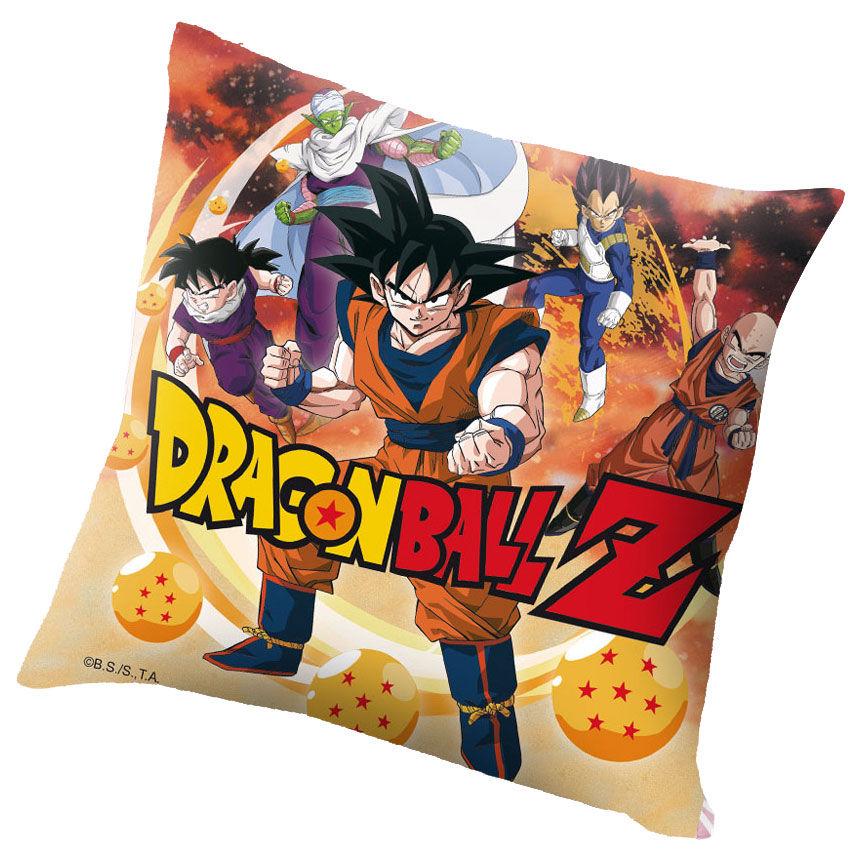 produit dragon ball z