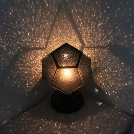 projecteur d etoiles