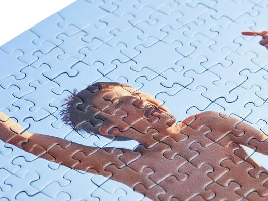 puzzele