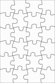 puzzle 20