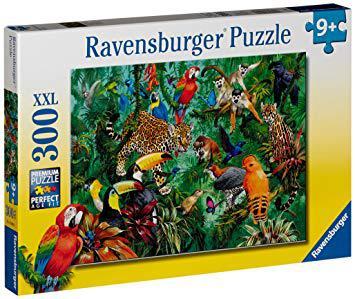puzzle 300 pièces