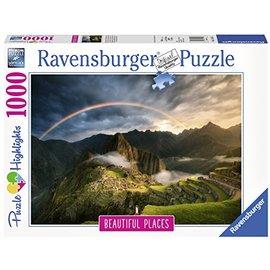 puzzle e